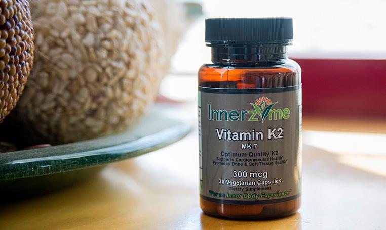 innerzyme-vitamin-k2
