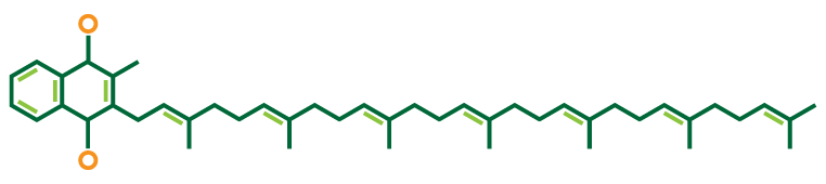 optimum-k2-diagram