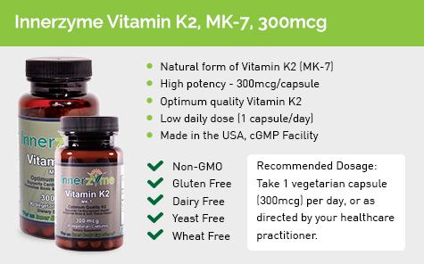 Vitamin-K2
