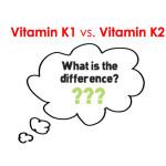 Vitamin K1 vs Vitamin K2_K Vitamins Innerzyme