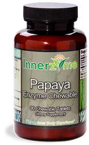 Papaya Enzyme Complex